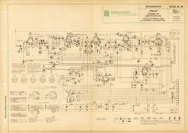 pontiac grand prix radio wiring diagram images pontiac grand am diagram 1993 mercedes 300 on becker grand prix radio wiring