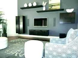 gray paint schemes living room brown color schemes gray color schemes living room gray and brown