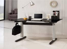 office room furniture design. Interesting Office Home Office Furniture Designing To Match Your Worth Ethic In Room Furniture Design R