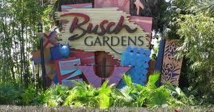 busch gardens promo. Wonderful Promo Busch Gardens Military Discount In Promo 1