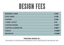 Graphic Design Courses Price Custom Print Shop Design Studio In Austin Tx Mindzai Creative