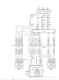 saab seat heater wiring harness data wiring diagram blog 2011 saab 9 3 seat heater wiring wiring diagram site model a wiring harness 2011 saab