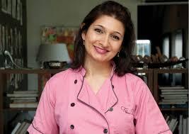 Anjali Pathak - Carrying Forward The Pathak Legacy