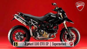 Top 10 Fastest Bikes By Ducati - YouTube