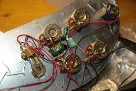 sg vs wiring com