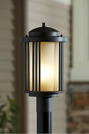 images home lighting designs patiofurn. Best Title 24 Outdoor Lighting For Your Home: White Wood Siding Ideas With Images Home Designs Patiofurn A