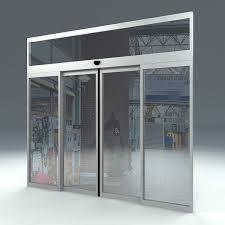 automatic sliding doors eds sliding glass doors front door overhang ideas