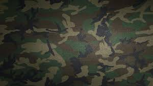 Military Camouflage Patterns Interesting Camouflage History Guide To Camouflage Patterns Mad City Outdoor
