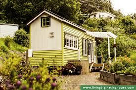 tiny houses com. cottage style tiny house houses com