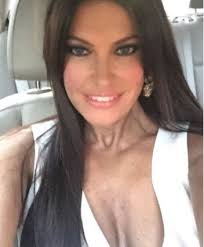 guilfoyle s legal representation told the news outlet that accusations of kimberly ening in inappropriate work place conduct are unequivocally baseless