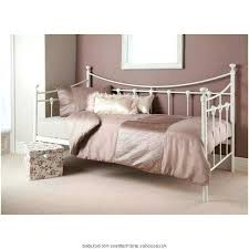 Kmart Full Mattress Sets Queen Sale Bedrooms Likable New Bed Frames ...