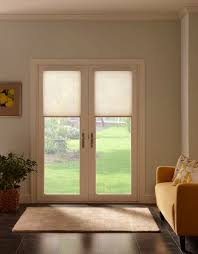 Image Of Sidelight Window Treatments U2026  Pinteresu2026Blinds For Small Door Windows