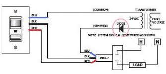 ge rr7 low voltage relay wiring diagram wiring diagram for you • ge relay switch wiring diagram wiring diagram detailed rh 6 1 gastspiel gerhartz de ge rr9 relay wiring diagram rr9 relay wiring diagram