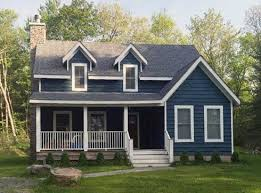 Small Picture Best 25 Small home plans ideas on Pinterest Small cottage plans