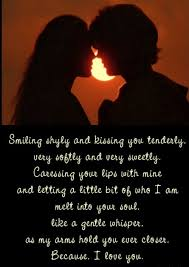 Love You Forever Quotes Beauteous I Ll Love U Forever Quotes