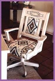 craigslist santa fe furniture santa fe craigslist furniture home