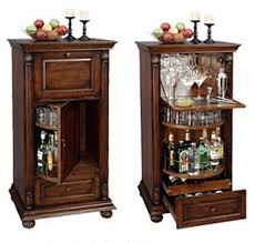 home bar cabinet. Fine Home Bar Cabinets For Home Dubai  Home Bar Design And Cabinet Y