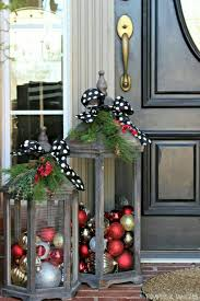 Image Outside Published November 16 2017 At 820 1230 In 39 Easy Outdoor Christmas Decorations Ideas On Budget Round Decor Easy Outdoor Christmas Decorations Ideas On Budget 30 Round Decor