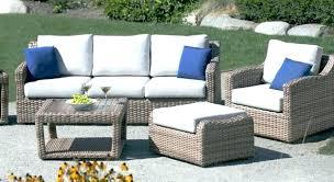 dfw furniture outdoor furniture outdoor patio furniture ft worth outdoor furniture dfw designer furniture warehouse