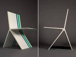omer arbel office seating. omer arbel office seating designboom