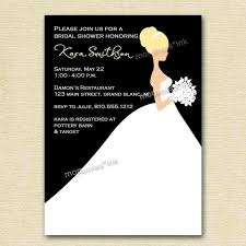 Bridal Shower Invitations Templates Microsoft Word Bridal Shower Invitation Templates Microsoft Word Template Business