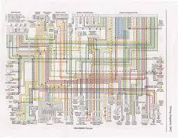 gsxr 1000 wiring schematic gsxr image wiring diagram gsxr 750 wiring diagram wiring diagram schematics baudetails info on gsxr 1000 wiring schematic