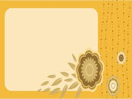 Border Frames Powerpoint Templates Free Ppt Backgrounds And