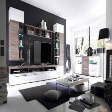 Fensterbank Dekorieren Modern Ideen Wohnzimmer Fensterbank Deko Mit