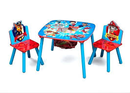 toddler table chair s childrens folding tables sets chairs wooden and toys r us australia toddler table chair and set
