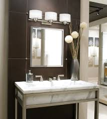 bathroom mirrors and lights. Bathroom Vanities With Mirrors And Lights \u2022 A