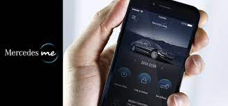 With over 50 years in the auto industry, we continue to provide a premier customer experience. Mercedes Benz Smart Car Sprinter Van Car Repairs In Latham Ny Near Albany Glens Falls Saratoga Kingston Ny The Mercedes Benz Service Center At Keeler Motor Car Company