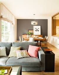 o decorar tu sala con el color interiores y eios casa et o decorar mi sala moderna avec interiores casa modernas casas fotos colores pequenas
