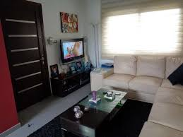Three Bedroom House In Lakatamia For Sale