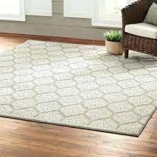 ikea runner rug floor rugs outdoor canada