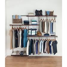 closetmaid wire shelving ideas diy closet shelves plans hanging organizer home depot systems wire