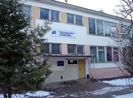 Решить контрольную для РМАТ заказать дипломную курсовую реферат Тульский филиал Российской международной академии туризма был создан в апреле 1998 года В Тульском филиале РМАТ обучение ведется по следующим дисциплинам