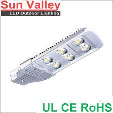 Street Light Photometrics Hot Item 180w Led Street Light Ip66 Ul Type Ii Semi Cutoff