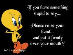 Cartoon Quotes Interesting Funny Quote Of The Day LOL Jokes R Us Quotes Pinterest