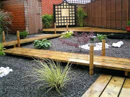 simple best gallery of small garden path design ideas japanese with wood for paths and patios with small garden paths