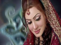 plete bridal makeup videos in urdu mugeek vidalondon wedding makeup video