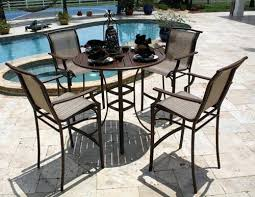 tall outdoor chairs trendy idea patio furniture marvellous inspiration ideas extra stools e37
