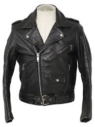 retro 80s leather jacket outdoor exchange 80s outdoor exchange mens black leather motorcycle jacket in the timeless biker style with snapping folding