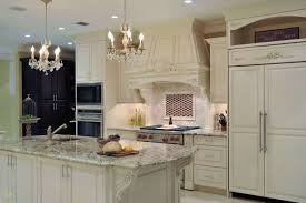 Kitchen Remodel Blog Decor Awesome Design Inspiration