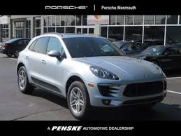 2018 porsche lease. brilliant porsche 2018 porsche macan on porsche lease