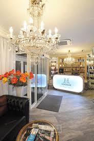 salon lighting ideas. beauty salon reception lighting ideas