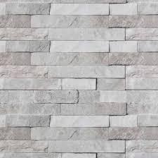 grey brick wall pvc wall panels