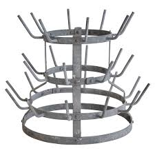 Duchamp Coat Rack Vintage French Bottle Rack A La Marcel Duchamp At 100stdibs 21