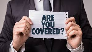 Benefits Of Life Insurance Kotak Life Insurance