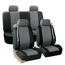 ninja turtle car seat cover car seat protectors custom seat covers for cars car seat cover ninja turtle