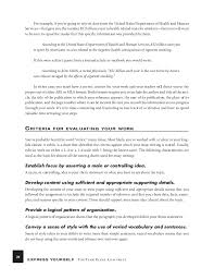 cover letter how to start how to write a cover letter for a zoo  start essay how to start an essay a quote steps pictures write an